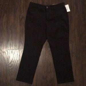 NWT Christopher & Banks Pants